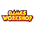 Games Workshop (1)
