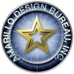 Amarillo Design Bureau inc