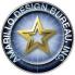 Amarillo Design Bureau inc (17)