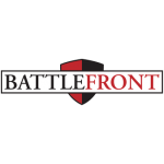 Battlefront Miniatures