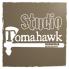 Studio Tomahawk (4)