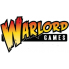 Warlord Games (2)