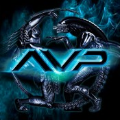 AvP Core Products