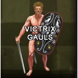 Gauls
