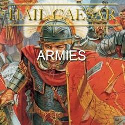 Armies