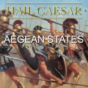 Aegean States