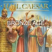 Bronze Age
