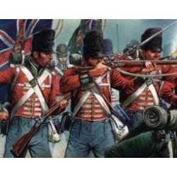 Napoleonic's