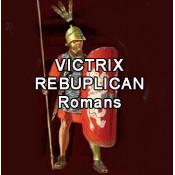 Republican Romans