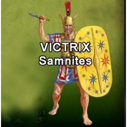 Samnites