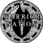 Warrior Nation
