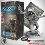 Alien Predalien Unicast Edition