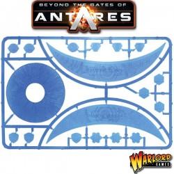 Templates -Antares