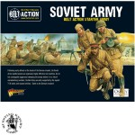 Starter Set: Soviet Army